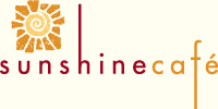 sunshine_cafe