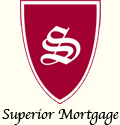 superior_mortgage_logo