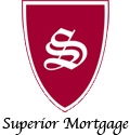 superior_mortgage